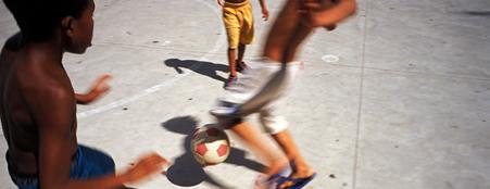 CIRfootball-rio