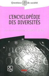 Jean-Marie Peretti: L'encyclopédie des diversités