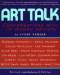 : Art Talk: Conversations With 15 Women Artists