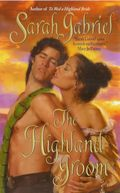 Highland_Groom_Cover_-_Copy