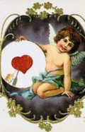 Vintage valentine - Copy