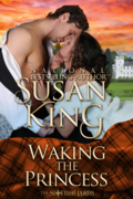SusanKing_WakingthePrincess