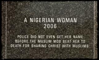 Vom-nigerian-woman