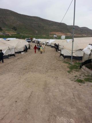Tent_Camp