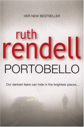 Ruth Rendell: Portobello