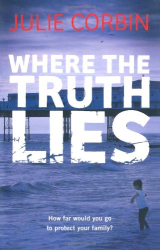 Julie Corbin: Where the Truth Lies