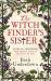 Beth Underdown: The Witchfinder's  Sister