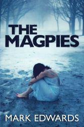 Mark Edwards: The Magpies