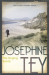 Josephine Tey: The Singing Sands
