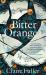 Claire Fuller: Bitter Orange