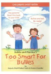 Robert Kahn: Too Smart for Bullies