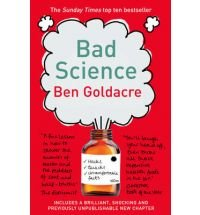 Ben Goldacre: Bad Science (Paperback) (New Edition) (Import)
