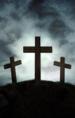 3-crosses-good-friday