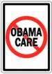 No-obamacare2