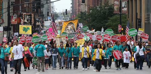 Chi-photos-immigration-march-chicago-20131012-012