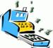 Cash_register_4