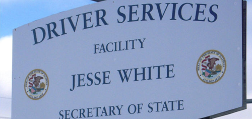 Jesse-white-secy-state-ill-abuse-of-power