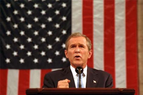 Bush2001_450