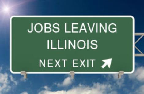 Jobs_leaving_illinois