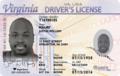 VA-driversover21