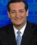 Ted-Cruz-screenshot-080512-800x430