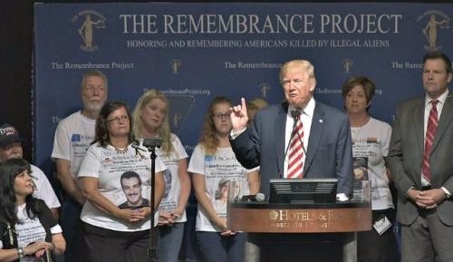 Angel-Moms-Want-Trump-AFP-640x480