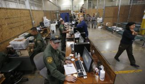 Immigration-overload-numbers-gamesjpeg-04801_c0-91-2900-1781_s326x190