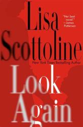 Lisa Scottoline: Look Again