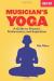 Mia Olson: Musicians Yoga