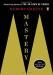 Robert Greene: Mastery