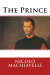Nicolo Machiavelli: The Prince