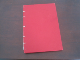 Bard books 006