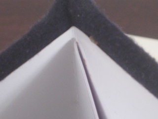 Bard books 005