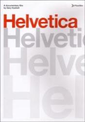 : Helvetica