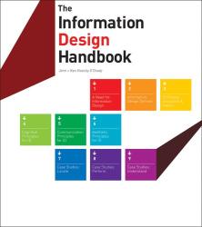 Jenn Visocky O'Grady: The Information Design Handbook