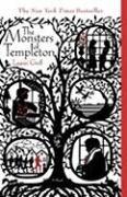 Lauren Groff: The Monsters of Templeton