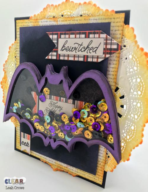 Batshakercard2_LeahCrowe