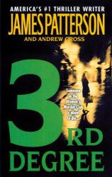 James Patterson: 3rd Degree (Woman's Murder Club)
