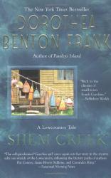 Dorothea Benton Frank: Shem Creek