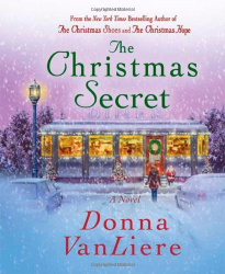 Donna VanLiere: The Christmas Secret