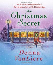 Donna VanLiere: The Christmas Secret