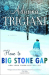 Adriana Trigiani: Home to Big Stone Gap