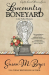 Susan M. Boyer: Lowcountry Boneyard (Volume 3)