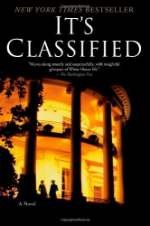 Nicolle Wallace: It's Classified: A Novel