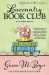 Susan M. Boyer: Lowcountry Book Club (Volume 5)