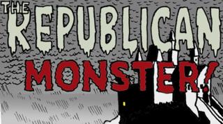 1279ckTEASER-trump-republican-monster