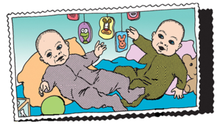 303rcbTEASER-news---hindu-baby
