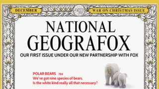 1255ckTEASER-national-geografox