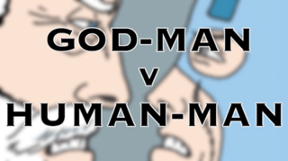 1284ckTEASER-god-man-v-human-man