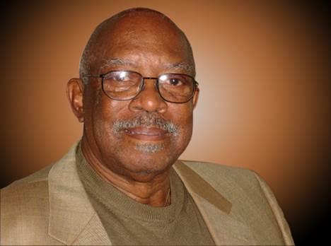 Colleges In Miami Florida >> Education legend Dr. Harold E. Guinyard succumbs ...